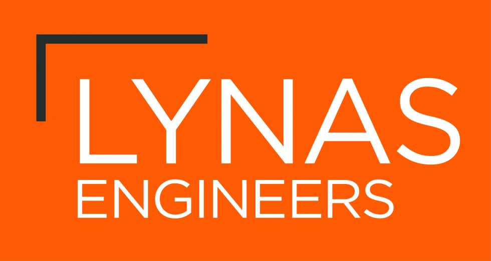Lynas Engineers